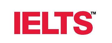 IELTS TEST SPECIFIC FAQS ASKED BY CANDIDATES