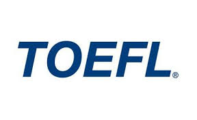 An overview of the TOEFL iBT Listening and tips to score high