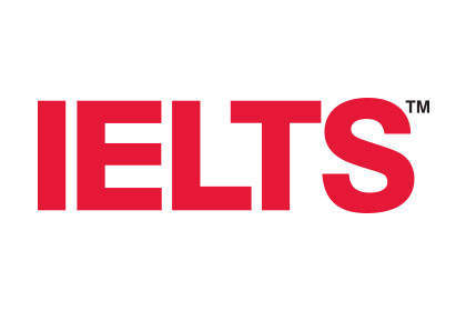 HOW TO SCORE GOOD MARKS IN IELTS 2018