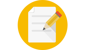 writing services india