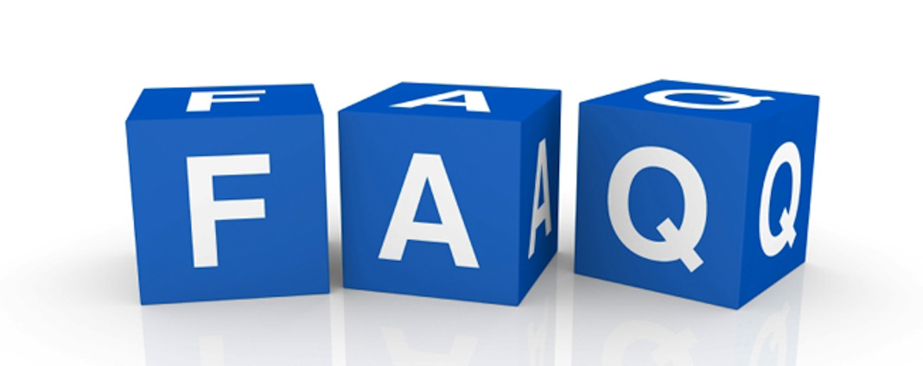 Top 10 OET FAQs - Avigna Learning Academy